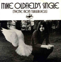 Mike Oldfields Single 1974 single by Mike Oldfield