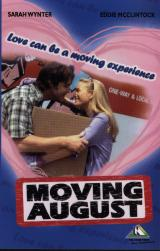 Moving August DVD cover.jpeg