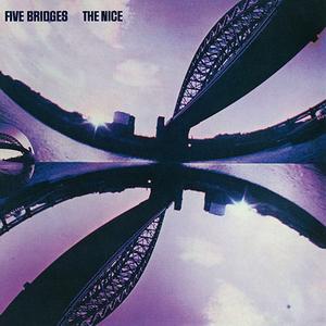 <i>Five Bridges</i>