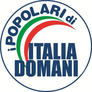 The Populars of Italy Tomorrow Italian political party