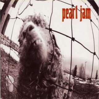 PearlJam-Vs.jpg