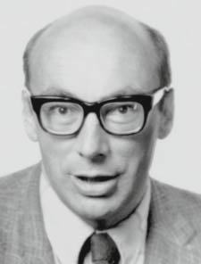 Peter Landin