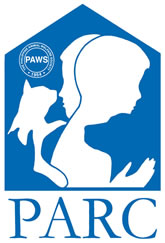 Paws For Rehabilitation Virginia Beach Va