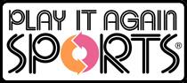 Play-it-again-logo.jpg