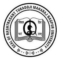 Rashtrasant Tukadoji Maharaj Nagpur University logo.jpg