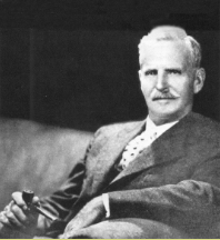 Robert W. White, first PGA of America president.PNG