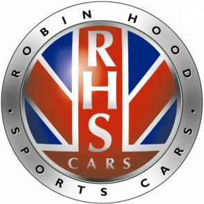Robin Hood Cars For Sale Ebay