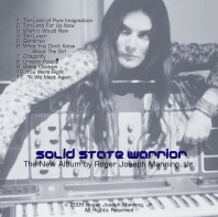 Roger Joseph Manning Jr - Solid State Warrior (Weedshare Cover).jpg