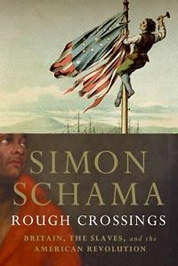 Rough Crossings (book cover).jpg