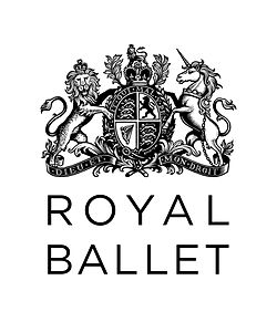 The Royal Ballet ballet company in the United Kingdom