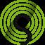 SHR-emblemo