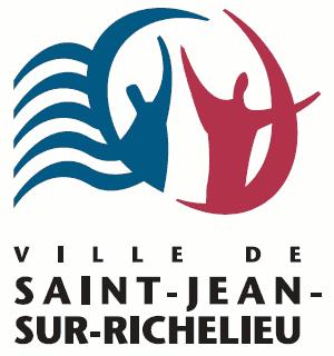 Rencontre saint-jean-sur-richelieu