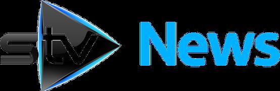 file stv news logo  2014   png wikipedia logo tv wikipedia logo tv wikipedia