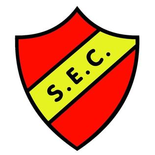 Santana Esporte Clube - Wikipedia