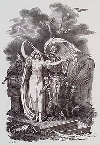 Fascination with death - Wikipedia