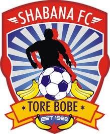 Resultado de imagem para Gusii Shabana F.C.