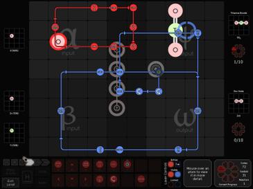 https://upload.wikimedia.org/wikipedia/en/f/f9/Spacechem_reactor_screen.png