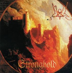 Stronghold Summoning Album Wikipedia