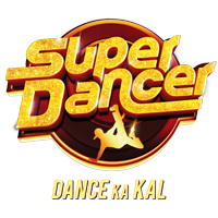 Super Dancer - Wikipedia
