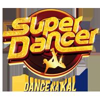 Super Dancer.png