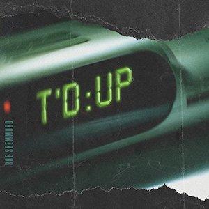 Td Up 2018 single by Rae Sremmurd