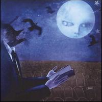 The Agonist – Lullabies for the Dormant Mind.jpg