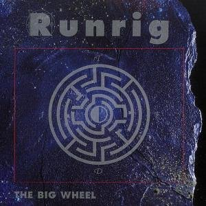 The Big Wheel Album Wikipedia