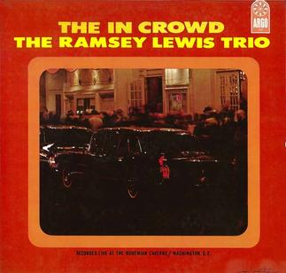 File:The In Crowd (Ramsey Lewis album).jpg