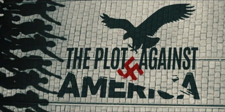 Picture of a TV show: The Plot Against America