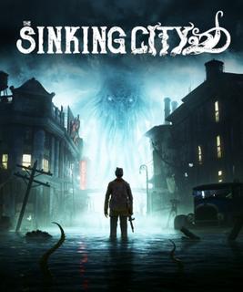 The Sinking City - Wikipedia