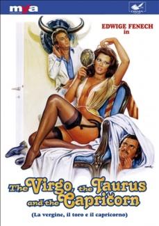 Casting de bruno y maria en el feda 2015 by viciosilloscom - 3 part 6