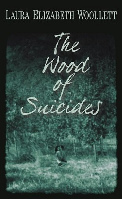 <i>The Wood of Suicides</i>