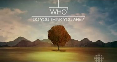 TV Time - Who Do You Think You Are? S05E07 - Jodie Kidd ...