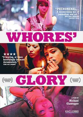 Whores Glory 2011 WEBRip
