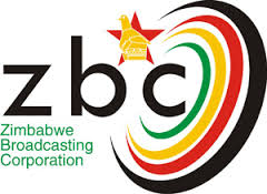 Logo of the ZBC