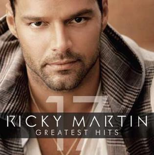 ricky martin she bangs скачатьricky martin - la mordidita, ricky martin - vente pa' ca, ricky martin - livin' la vida loca, ricky martin - la mordidita скачать, ricky martin 2016, ricky martin mp3, ricky martin - la mordidita перевод, ricky martin maria, ricky martin adios, ricky martin she bangs, ricky martin instagram, ricky martin слушать, ricky martin - la mordidita, ricky martin maluma скачать, ricky martin maria скачать, ricky martin adios перевод, ricky martin she bangs скачать, ricky martin wiki, ricky martin википедия, ricky martin la mordidita boxca