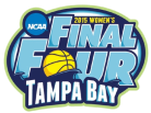 2015 Women's Final Four Logo.png