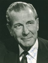 John Arnatt British actor