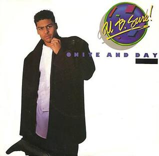 Nite and Day 1988 single by Al B. Sure!