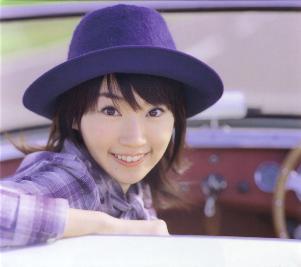 <i>Alive & Kicking</i> (Nana Mizuki album) album by Nana Mizuki