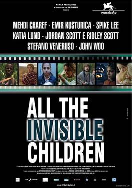 Image:All the Invisible Children poster.jpg