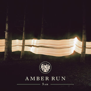 Image result for amber run cover
