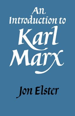 an introduction to the life and history of karl marx In his entertaining, offbeat style, wheen offers an eminently readable biography of one of history's most unforgettable figures karl marx: a life user review.