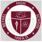Bethel High School (Connecticut) - Wikipedia