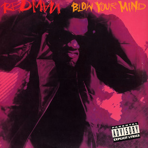 Blow Your Mind Redman Song Wikipedia
