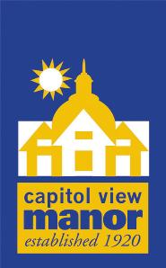 Capitol View Manor human settlement in United States of America