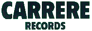 Carrere Records French record label