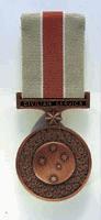 Medalla de servicio civil 1939-1945 (Australia) .png