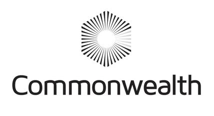 Commonwealth Associates logo