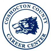 Coshocton County Career Center Public/career and technical school in Coshocton, Ohio, United States